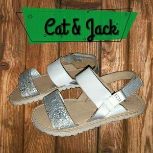 **Cat & Jack**